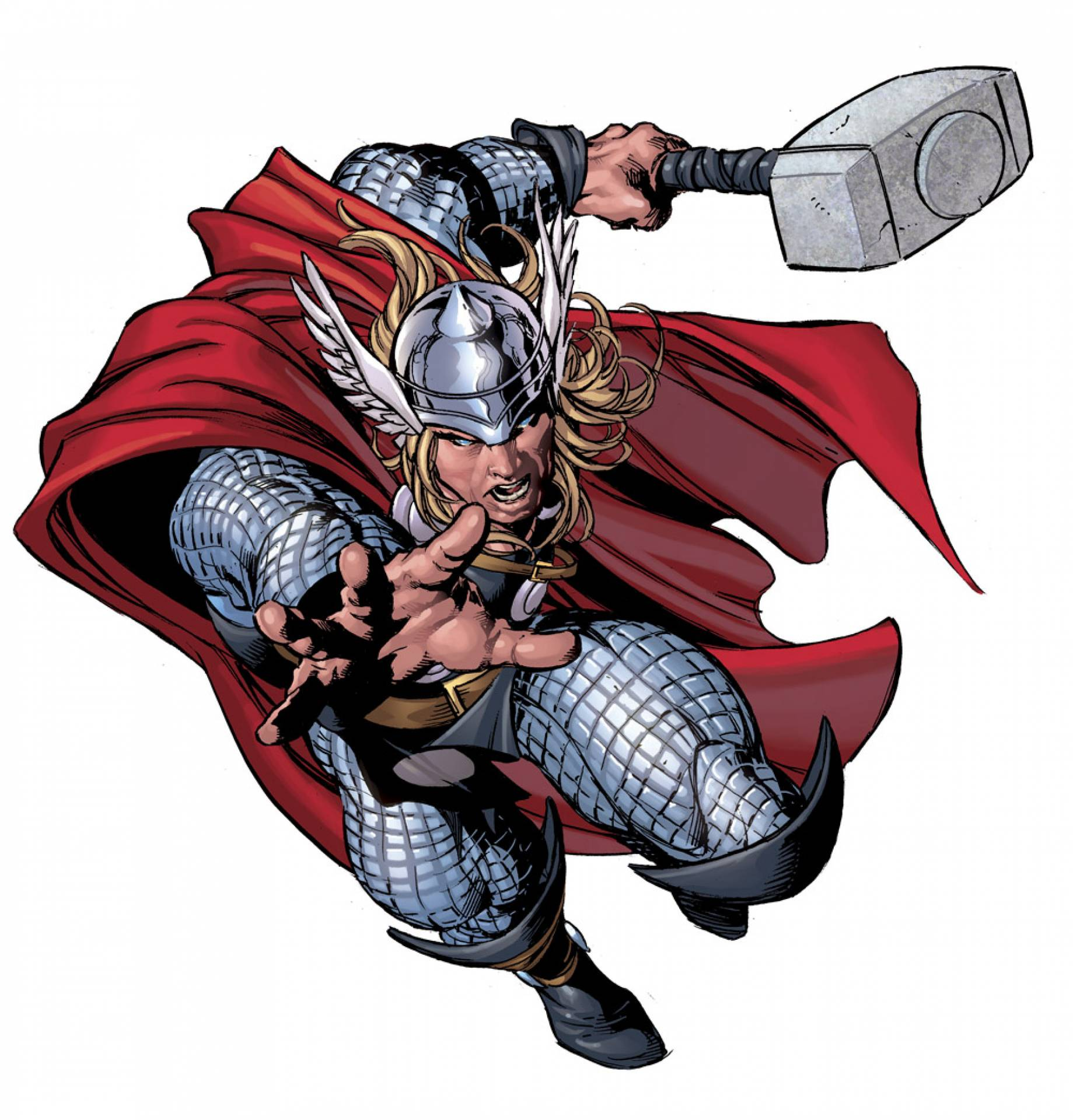 2030589-thor_by_deodato